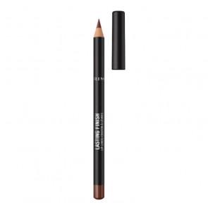 Rimmel Lasting Finish Lip Liner - 790
