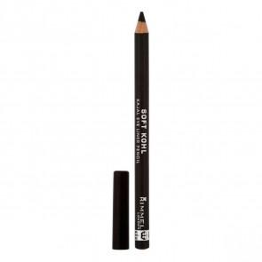 Rimmel SOFT KHOL KAJAL Eye Pencil 061 Black