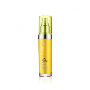Rodial Bee Venom Super Serum Suero concentrado 30 ml
