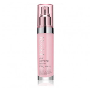 Rodial Pink Diamond Instant Lifting 30 ml
