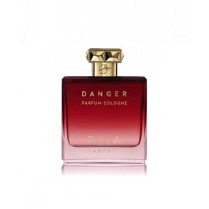 Roja Parfums DANGER POUR HOMME PARFUM COLOGNE Eau de parfum 100 ml