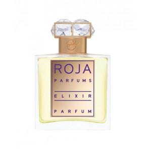 Roja Parfums ELIXIR POUR FEMME Eau de parfum 50 ml