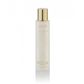 Roja Parfums ELIXIR SUPREME Bruma para cabello 50 ml
