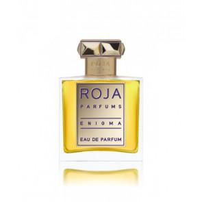Roja Parfums ENIGMA Eau de parfum 50 ml