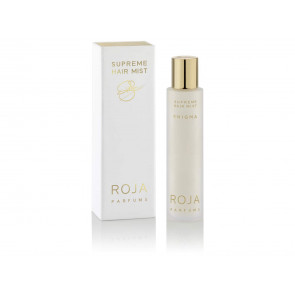 Roja Parfums ENIGMA SUPREME Bruma para cabello 50 ml