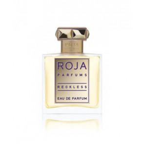 Roja Parfums RECKLESS Eau de parfum 50 ml