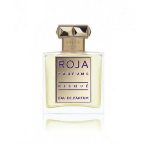 Roja Parfums RISQUÉ Eau de parfum 50 ml