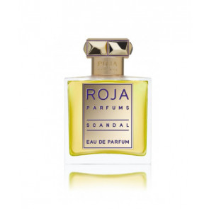 Roja Parfums SCANDAL Eau de parfum 50 ml