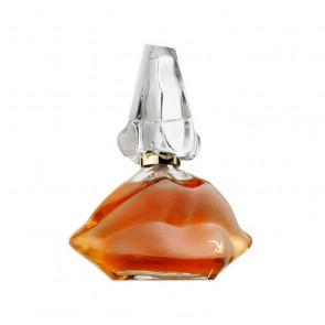 Salvador Dalí DALI Eau de parfum 30 ml