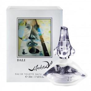 Salvador Dalí DALI Eau de toilette 100 ml