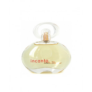 Salvatore Ferragamo INCANTO Eau de parfum Vaporizador 100 ml