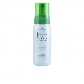 Schwarzkopf BC COLLAGEN VOLUME BOOST Whipped Conditioner 150 ml