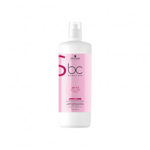 Schwarzkopf BC Color Freeze 4.5 pH Rich Micellar Shampoo 1000 ml