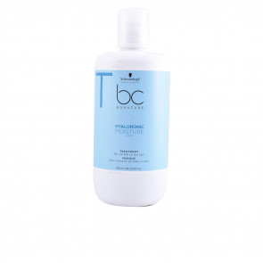 Schwarzkopf BC HYALURONIC MOISTURE KICK Treatment 750 ml