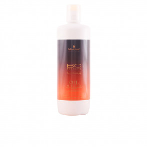 Schwarzkopf BC OIL MIRACLE Shampoo 1000 ml