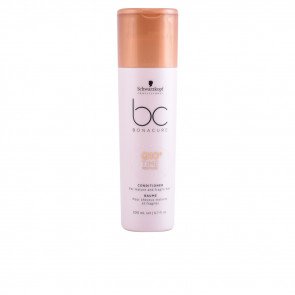Schwarzkopf BC TIME RESTORE Q10+ Conditioner 200 ml
