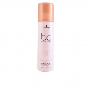 Schwarzkopf BC TIME RESTORE Q10+ Rejuvenating Spray 200 ml