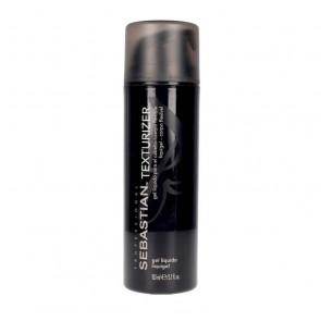 Sebastian Texturizer Liquid Gel 150 ml
