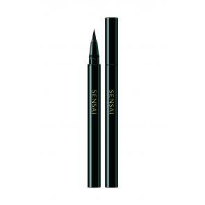 Sensai Colours Designing Liquid Eyeliner - 01 Black