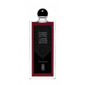 Serge Lutens FILS DE JOIE Eau de parfum 50 ml