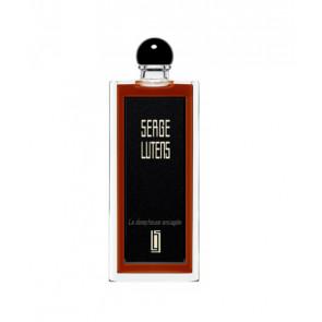 Serge Lutens LA DOMPTEUSE ENCAGÈE Eau de parfum 100 ml