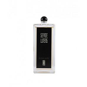 Serge Lutens UN BOIS VANILLE Eau de parfum 100 ml