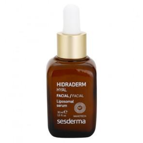 Sesderma Hidraderm Hyal Liposomal 30 ml