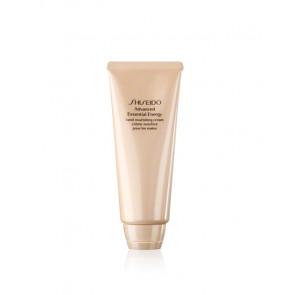 Shiseido ADVANCED ESSENTIAL Hand Nourishing Crema de manos 100 ml