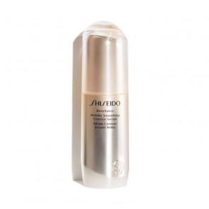 Shiseido BENEFIANCE WRINKLE SMOOTHING Serum 30 ml