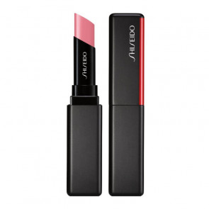 Shiseido COLORGEL Lipbalm 103 Peony