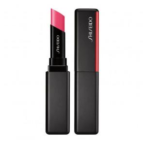 Shiseido COLORGEL Lipbalm 104 Hibiscus