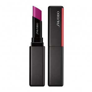 Shiseido COLORGEL Lipbalm 109 Wisteria