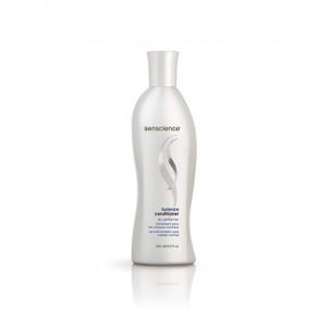 Shiseido SENSCIENCE Balance Conditioner Acondicionador 300 ml