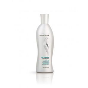 Shiseido SENSCIENCE Silk Moisture Conditioner Acondicionador 300 ml