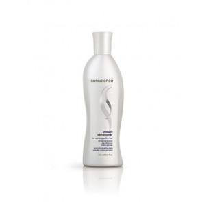 Shiseido SENSCIENCE Smooth Conditioner Acondicionador 300 ml