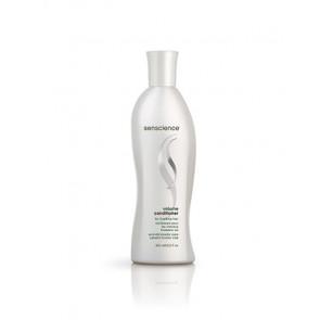 Shiseido SENSCIENCE Volume Conditioner Acondicionador 300 ml