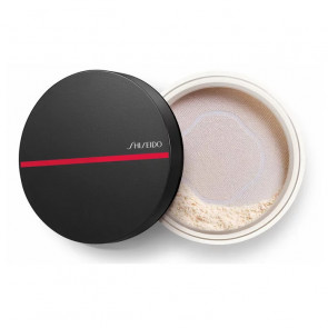 Shiseido SYNCHRO SKIN Invisible Silk Loose Powder Radiant