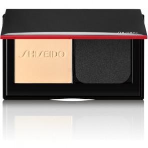 Shiseido Synchro Skin Self-Refreshing Custom Finish Powder Foundation - 110