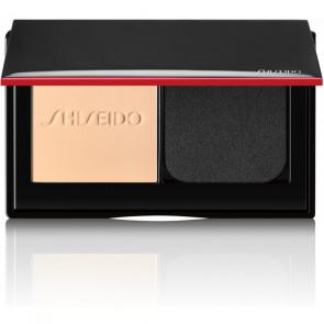 Shiseido Synchro Skin Self-Refreshing Custom Finish Powder Foundation - 130 9 g