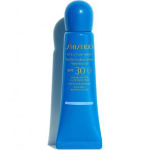 Shiseido UV Lip Color Splash SPF30 10 ml