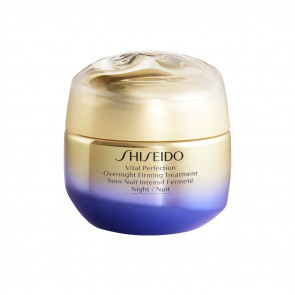 Shiseido Vital Perfection Overnight Firming Treatment 50 ml