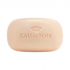 Sisley EAU DU SOIR Soap 100 gr