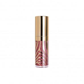 Sisley Le Phyto Gloss - 2 Aurora