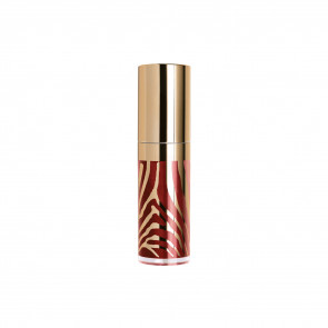 Sisley Le Phyto Gloss - 9 Sunset