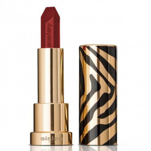Sisley Le Phyto-Rouge - 29 Rose Mexico