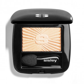 Sisley Les Phyto-Ombres Poudré Lumière - 10 Silky cream