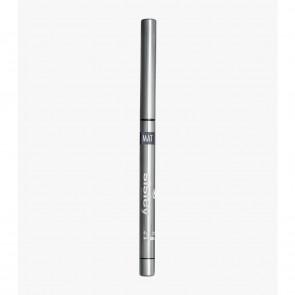 Sisley Phyto Khol Star Matte Waterproof Sytlo Liner - 4 Graphite