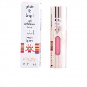 Sisley PHYTO-LIP DELIGHT 2 Pretty