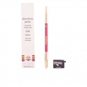 Sisley PHYTO LIP PERFECT 09 Fushia