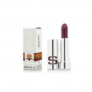 Sisley Phyto Lip Shine - 18